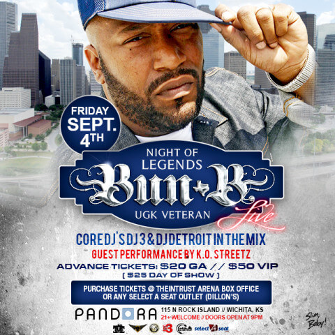 BunB-Wichita-IGFlyer