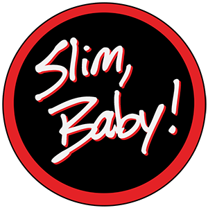 Slim, Baby! Graphics & Web